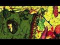 HeavyHeavyLowLow- Hospital [video]