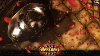 Warcraft 3: Кампании, сценарии, кастомки, РПГ, ТД и т.д.