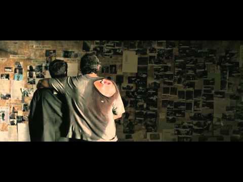 Watch Ustanicka Street (2014) Online Free Putlocker