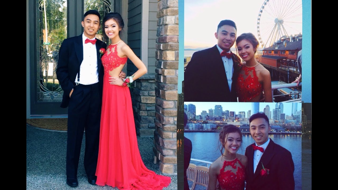 Prom Hairdo Pictures 77