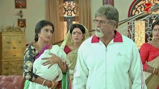 Aamar Durga - Episode 518 - September 11, 2017 - Best Scene