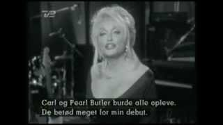 Watch Dolly Parton Don
