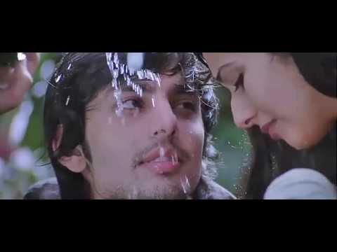 Yaariyan (2014)  Baarish Full song film vershion