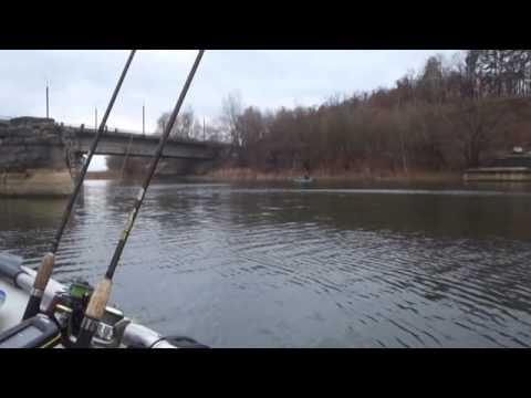 рыбалка харьков с домами