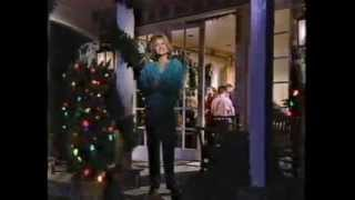 Watch Barbara Mandrell From Our House To Yours video