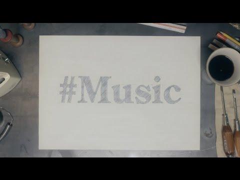 ケツメイシ / #Music
