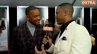Will 'Bad Boys 3' Happen? Will Smith Answers the Million-Dollar Question!
