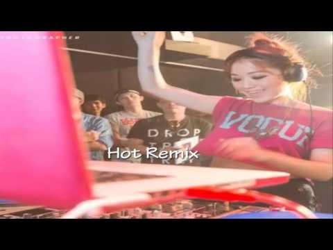 Download  Tetap Dalam Jiwa Versi Dugem Clubbing Remix 2016 | Dj Remix Terbaru 2016 Gratis, download lagu terbaru