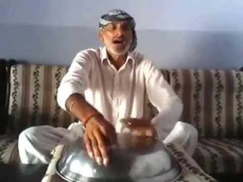 Zamanay k mushkil kusha ya Ali hain