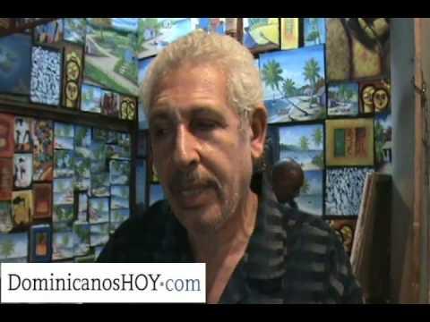 DominicanosHoy.com
