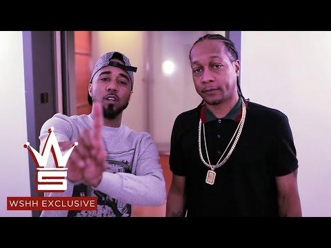 DJ Quik x Problem New Nite WSHH Exclusive   Music