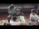 9Queens & WuChess... RZA... Tucson Chess      Part 1