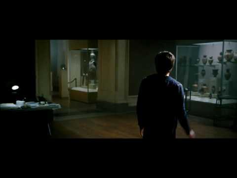 Percy Jackson 3 Film