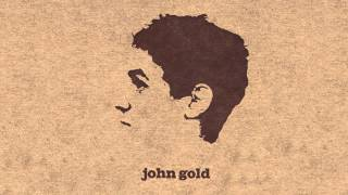 Watch John Gold Ghetto video