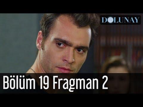 Dolunay 19. Bölüm 2. Fragman
