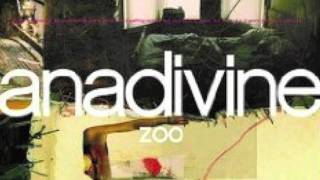 Watch Anadivine Duet From The Dead video