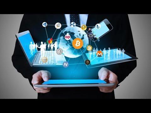 Bitcoin: Today in bitcoin - a market recap and new tips 7 Aug 2017