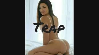 Trap #37 Sex Whales - Blue Angel 【dubstep】