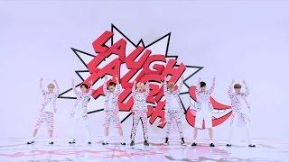 GOT7 『LAUGH LAUGH LAUGH』MV Short Ver.