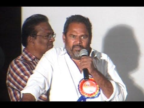 R.Narayana Murthy Demands