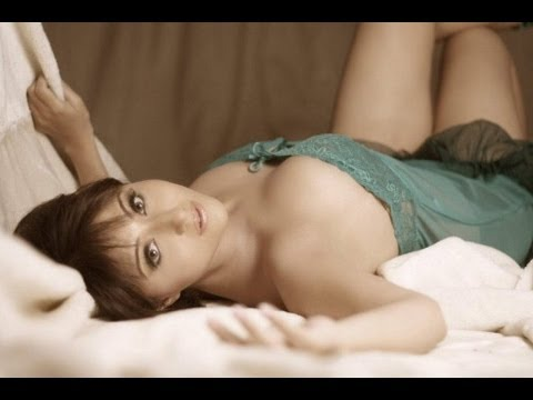 Actress Swastika Mukherjee Latest Rare & Unseen Poses