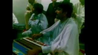 pashto song of asif javed khattak.