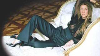 Watch Celine Dion Michaels Ballad video