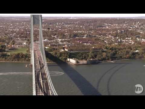 2010 NYC Marathon: Runners
