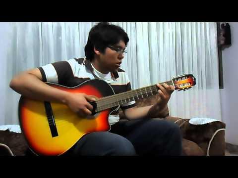 Gerardo Tami - Noviembre Sin Ti