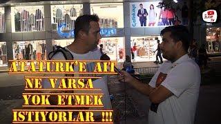 İş Bankasında CHP nin  % 28 lik Hissesi Hazineye Geçsinmi ?
