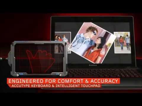 A Great Laptop Deal Lenovo IdeaPad Y510p