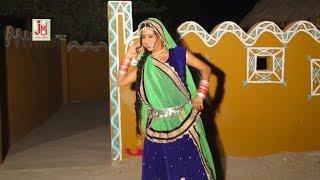 सुपरहिट DJ खाटू श्याम भजन 2018 Main To Padal Jauli मैं तो पैदल जाउली #Latest Rajasthani Song #HD
