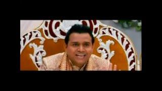 BN Sharma funny movie scene