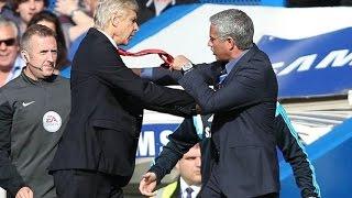 Premier League Prediction Show | Arsenal to move The Chelsea Bus!!!