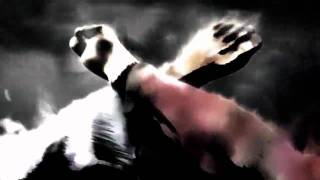 Street Fighter IV English Opening Cinematic 720P HD Download Video And Songs