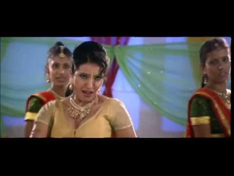 Doctor Ki Jagaha (mera Piya Ghar Aaya O Ram Jee) (bhojpuri) video