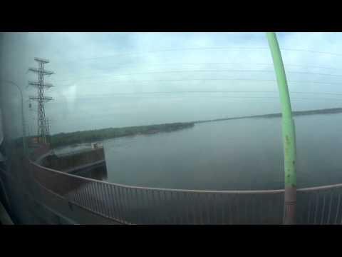 рыбалка в крыму на северо крымском канале