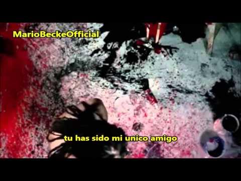 LIL WAYNE   Mirror ft Bruno Mars Subtitulado Al Español Video Official HD VEVO