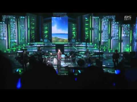 "Hunter X Hunter OST 2011 ""Departure Live HD - Masatoshi Ono"""