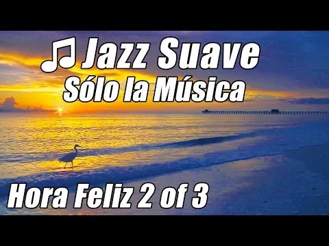 Music video Smooth Jazz instrumental saxofon Chillout musica piano canciones de amor suaves lento de relajarse 2 - Music Video Muzikoo