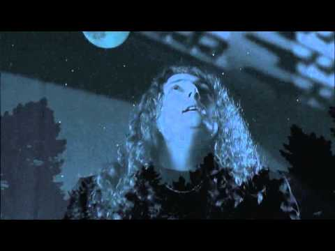 Rhapsody Of Fire - Magic Of The Wizards Dream