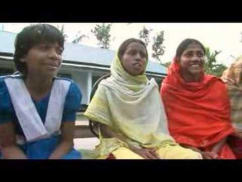 1We-TV : Welcome to Bangladesh