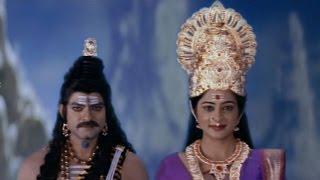 Pellaina Kothalo Telugu Full Movie Part - 13/14 || Jagapathi Babu, Priyamani