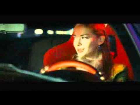Песни из кино и мультфильмов - Ты не моя (Группа 44, OST