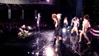 Андрей Ковалев - Я не герой (live)