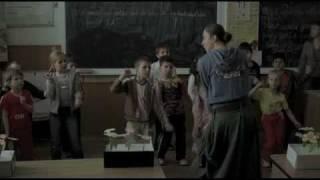 Aurora [2010] trailer