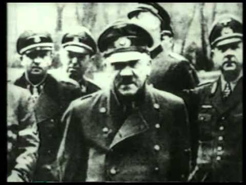 Battlefield S1/E6 - The Battle of Berlin