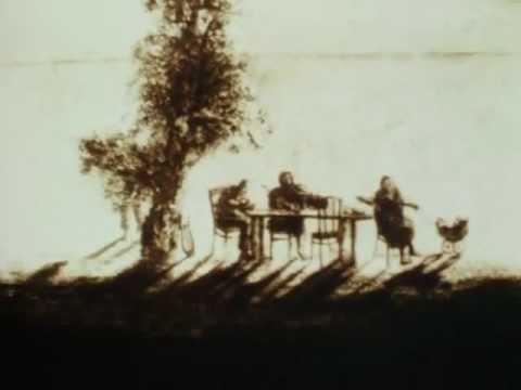 Buckethead - Dawn Appears