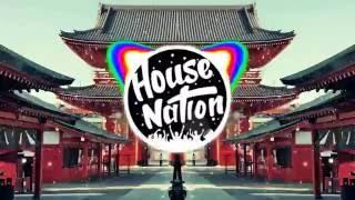 Download Lagu Mesto - Tokyo Gratis STAFABAND