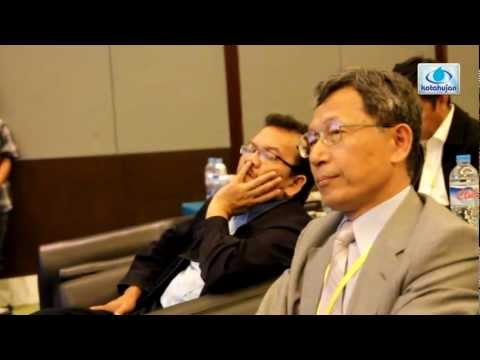 Tata Ruang dan Pelajaran Berharga Dari Jepang
